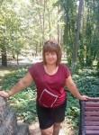LORA, 51  , Ukrainka
