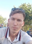 Aleksey, 26, Novosibirsk