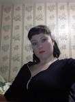 Ирина, 31 год, Обнинск