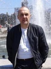 Aleksey, 48, Russia, Yuzhno-Sakhalinsk