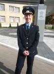 Ivan, 19  , Egorevsk