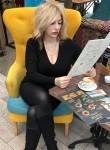 Alla, 46  , Moscow