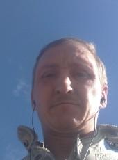 Aleksey, 43, Russia, Aleksandrov