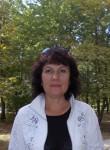 Tatyana, 52  , Nizhnegorskiy