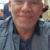 Evgeniy, 45  , Montabaur