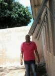 Claudinei, 43  , Presidente Prudente