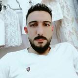 جوان, 29  , Aleppo