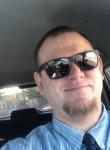 Aaron, 31  , Las Vegas