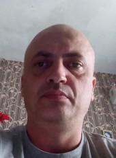 Timur, 42, Russia, Makhachkala