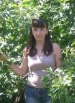Nailya, 44  , Baku