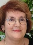 Mila, 66  , Kiev