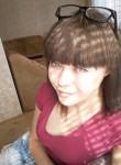 Zilya, 25  , Sterlitamak