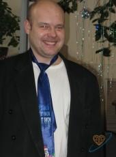 Evgeniy, 42, Russia, Novosibirsk