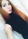Alina, 21  , Tengushevo
