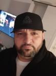 Markus, 40  , Chomutov