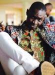 Joseph Kalema, 25  , Kisumu