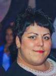 Galina, 25  , Knyaginino