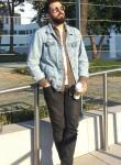 jocsef, 29  , Butembo