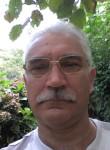 aleksandr, 60  , Severodvinsk