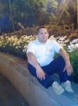 Andrey, 34  , Balashikha