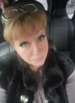 Olesya, 40  , Moscow
