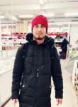 Khasan , 20  , Vladivostok