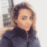 chalotte, 38  , Al Manqaf