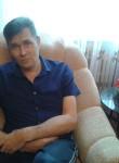 Andrey, 45  , Rossosh