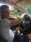 Viktor, 26  , Agronom