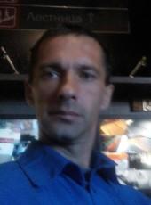 Nikolay, 43, Russia, Rostov-na-Donu