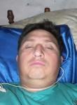 Coki, 36  , Mendoza