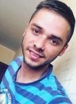 Alexey, 26 лет, Любытино