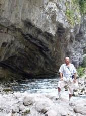 Zigorw, 55, Russia, Tula