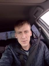 Alex, 36, Russia, Saint Petersburg