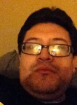 Matt, 31  , Turlock