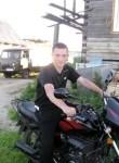 evgeniy, 39, Bryansk