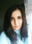 Luiza, 31, Ulyanovsk