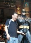 Sanchai, 55  , Udon Thani