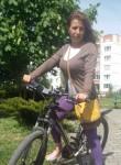 Arina, 39, Kaliningrad