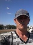 Andrey, 29  , Sovkhoznyy