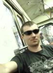 Mikhal, 32  , Dubove