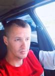 Sergey, 25  , Shatsk