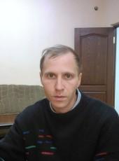 Evgeniy, 45, Uzbekistan, Tashkent