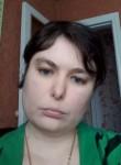Kseniya , 30  , Diveyevo