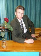 Aybek , 47, Russia, Novouralsk
