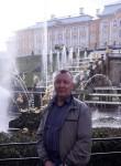 Andrey, 53  , Kazan