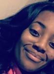 haitiandime, 21 год, Alpharetta