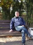 Yuriy, 52, Shakhty