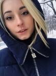 Ирина Иванова, 23, Moscow