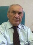 mister khkhkh, 70  , Tashkent